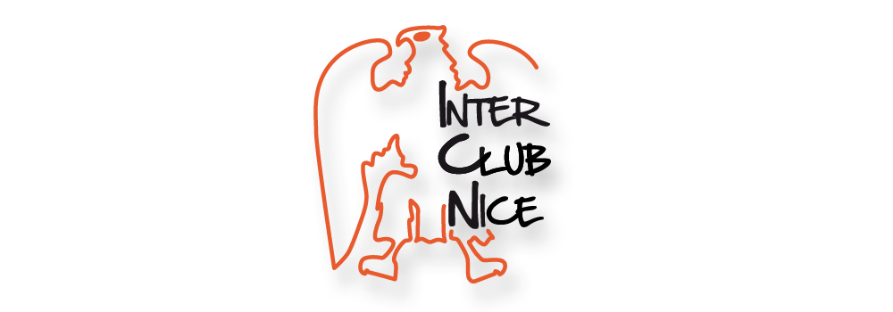 Interclub Nice
